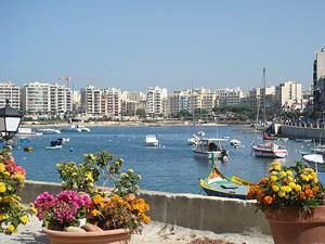malta_hotel_17.jpg