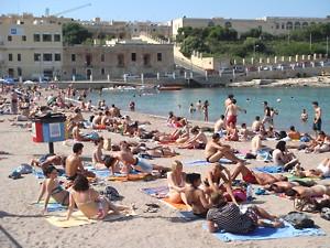 malta_hotel_18.jpg