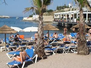 malta_hotel_19.jpg
