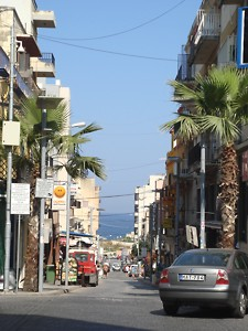 malta_hotel_21.jpg