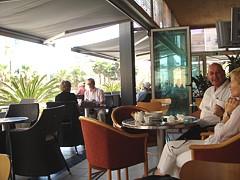 malta_hotel_24a.jpg