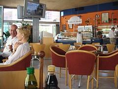malta_hotel_24b.jpg