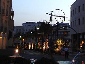 malta_hotel_26.jpg