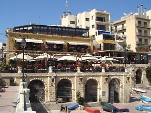 malta_hotel_28.jpg