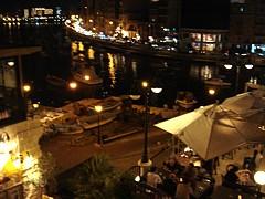 malta_hotel_28c.jpg