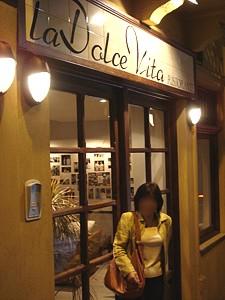malta_hotel_28d.jpg