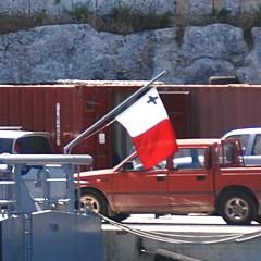 malta_navy_ensign_01_s.jpg