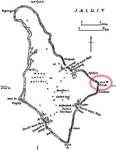 map_jaluit_atoll_01_s.jpg