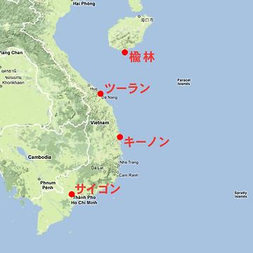 map_touran-kin_hon_mod_s.jpg