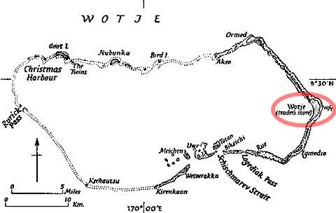 map_wotje_atoll_01_s.jpg