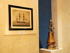maritime_museum_02_s.jpg