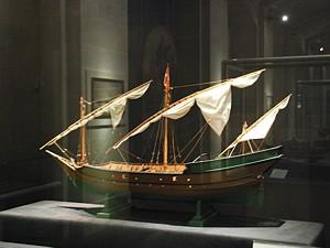 maritime_museum_03_s.jpg