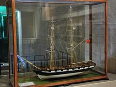 maritime_museum_04_s.jpg