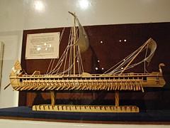 maritime_museum_05_s.jpg