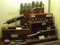 maritime_museum_08_s.jpg