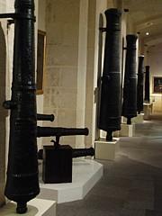 maritime_museum_10_s.jpg