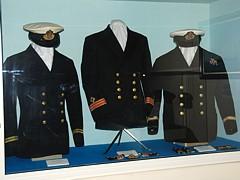 maritime_museum_14_s.jpg