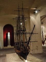 maritime_museum_16_s.jpg