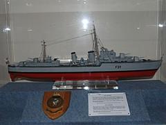 maritime_museum_17_s.jpg