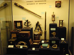 maritime_museum_18_s.jpg