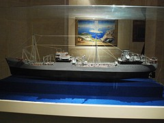 maritime_museum_24_s.jpg