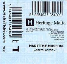 maritime_ticket_01_s.jpg