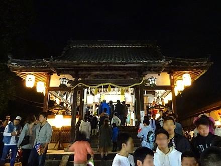 matsuri_h281015-16_02.jpg