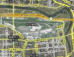matsuyama_AirP_map_s.jpg