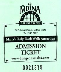 mdina_dungeons_ticket_01_s.jpg