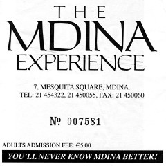 mdina_ex_ticket_01_s.jpg