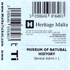mdina_natural_ticket_01_s.jpg