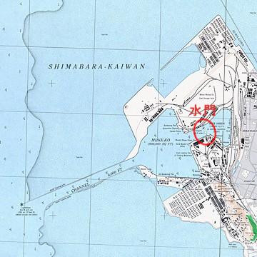 miikeko_map_1945_01_s.jpg