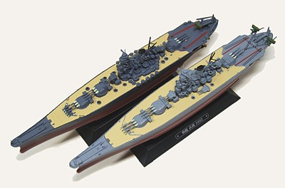 model_Yamato_Musashi_01a_s.jpg