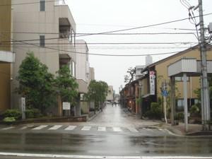 nishichaya_01_s.jpg
