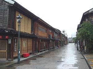 nishichaya_03_s.jpg