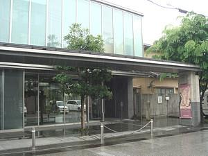 nishichaya_04_s.jpg