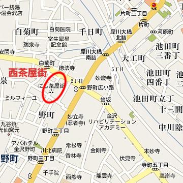 nishichaya_map_01_s.jpg