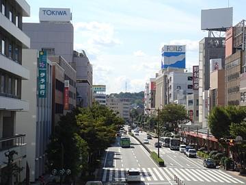 oita_horumon_03.jpg