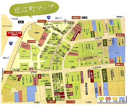 oumimarket_map_01_s.jpg