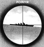 ponter_sight_01_s.jpg