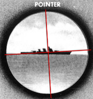 ponter_sight_01_s_mod.JPG