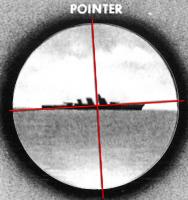 ponter_sight_01_s_mod.JPG