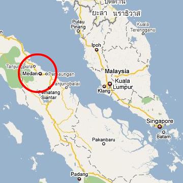 port_medan_belawan_map3_s.jpg