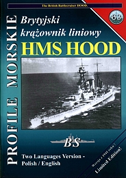 profile_hood_cover_s.jpg