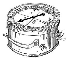 range_clock_01_s.jpg