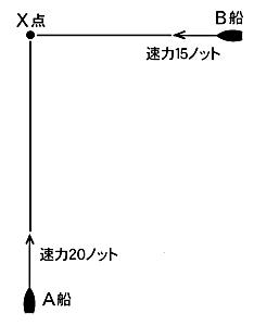 relative_01_s.jpg