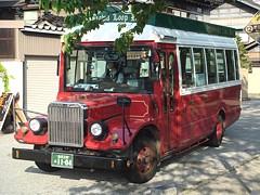routebus_01.jpg