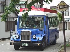 routebus_02.jpg