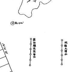 ryojun_minelay_chart_01a_s.jpg