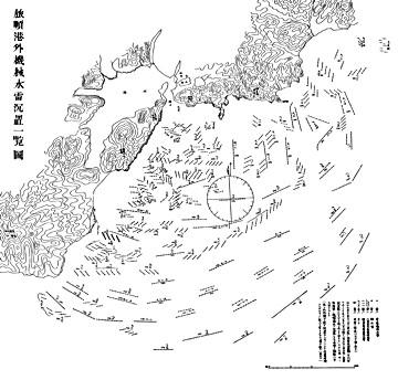ryojun_minelay_chart_02_s.jpg